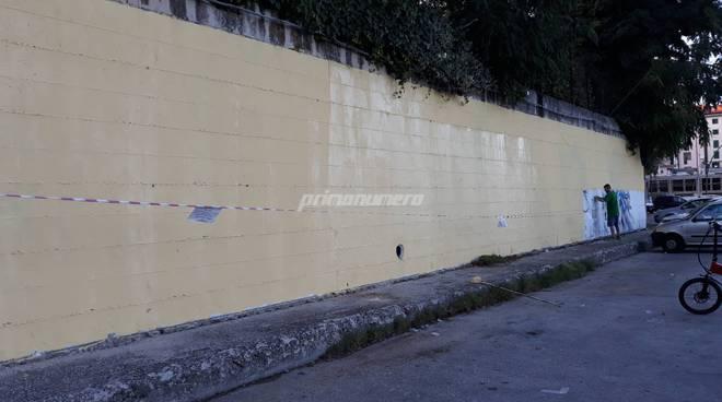 nuovi-murales-al-vecchio-romagnoli-159050