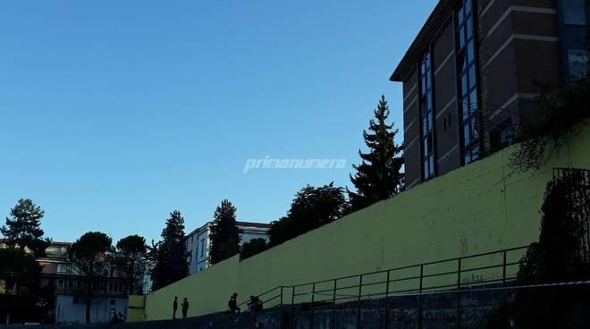 nuovi-murales-al-vecchio-romagnoli-159051