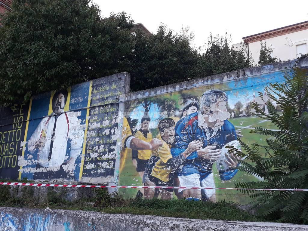 nuovi-murales-al-vecchio-romagnoli-159052