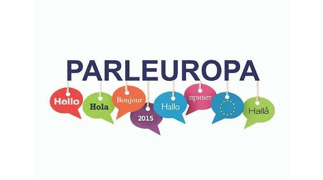 parleuropa,