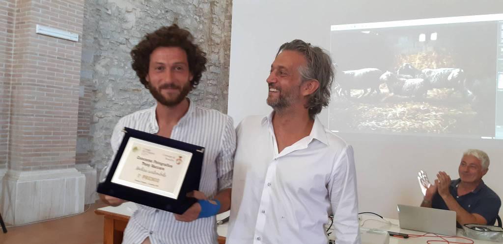 premio-tony-vaccaro-157841