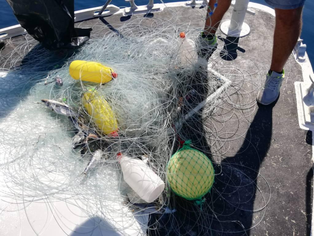 reti-da-pesca-159571