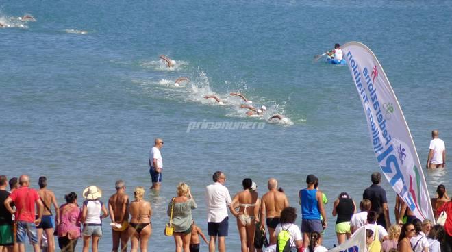 seconda-edizione-del-triathlon-targato-avis-158253