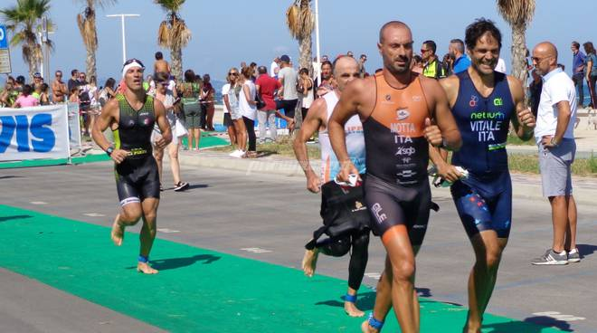 seconda-edizione-del-triathlon-targato-avis-158260