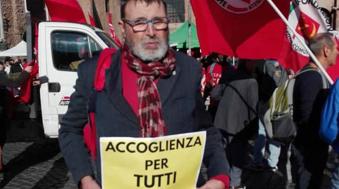Pasquale Sisto