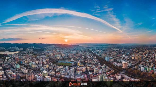 festival cinema in albania
