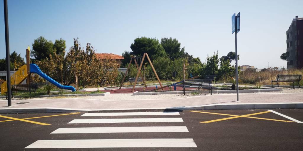 via-delle-tamerici-158574