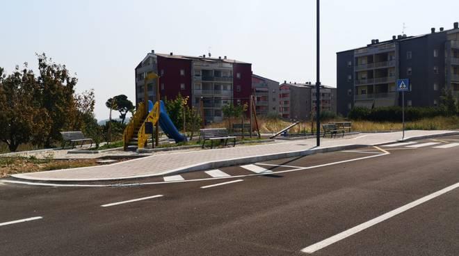 via-delle-tamerici-158576