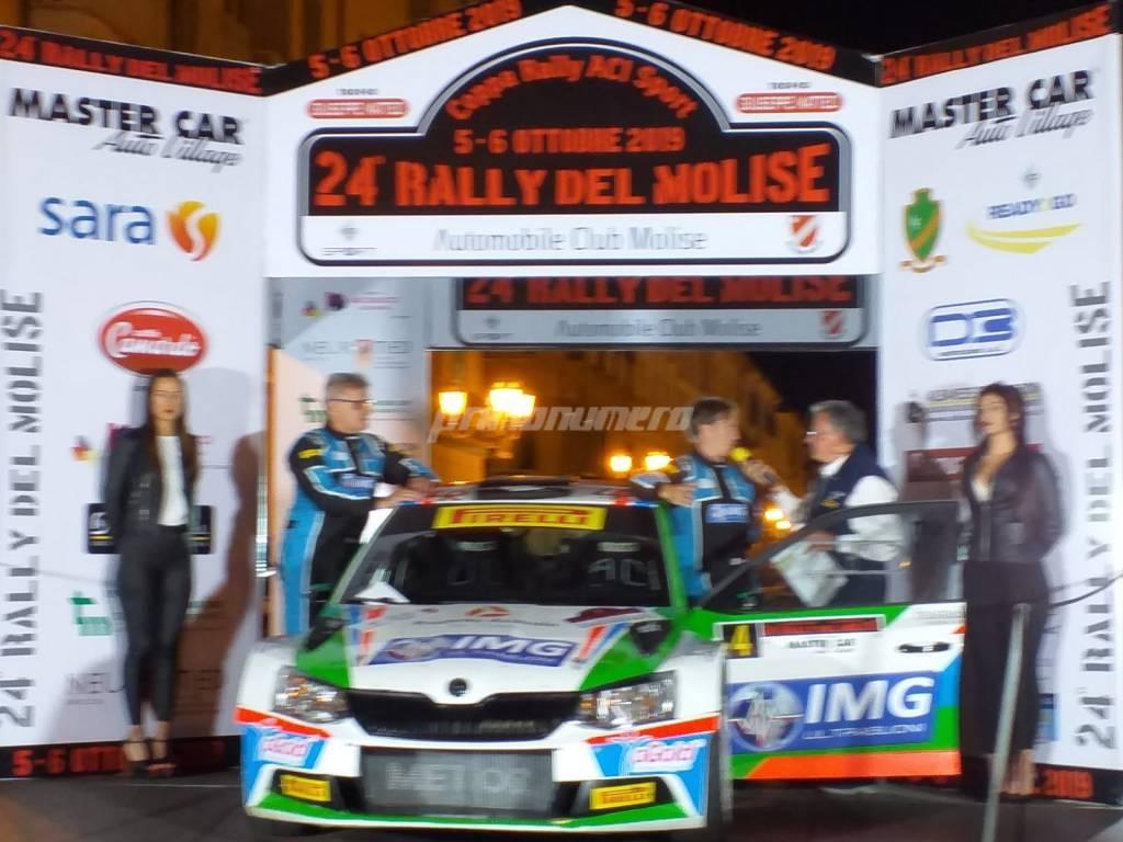 24esimo-rally-del-molise-160138