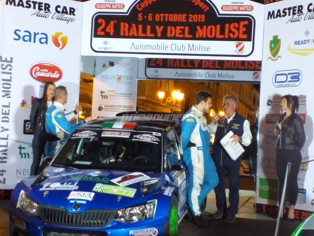 24esimo-rally-del-molise-160139
