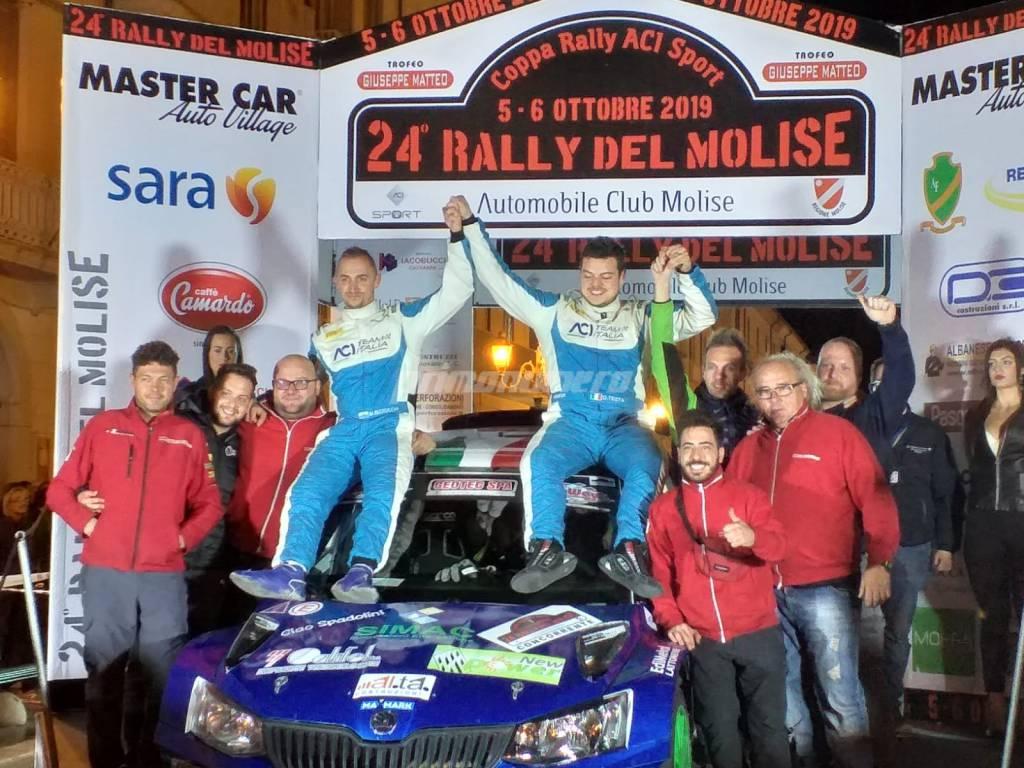 24esimo-rally-del-molise-160140