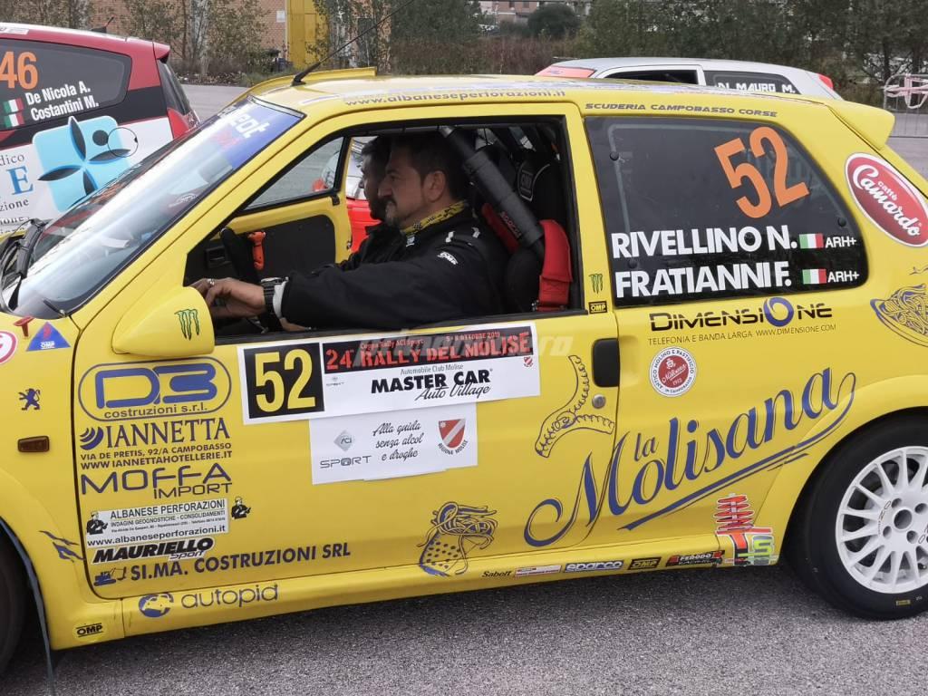 24esimo-rally-del-molise-160141