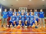 air basket prima campionato