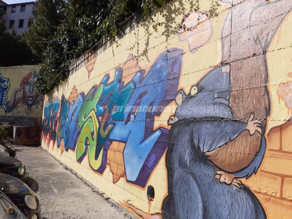 arte-urbana-a-campobasso-161265