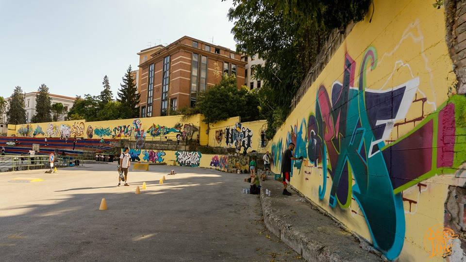 arte-urbana-a-campobasso-161269