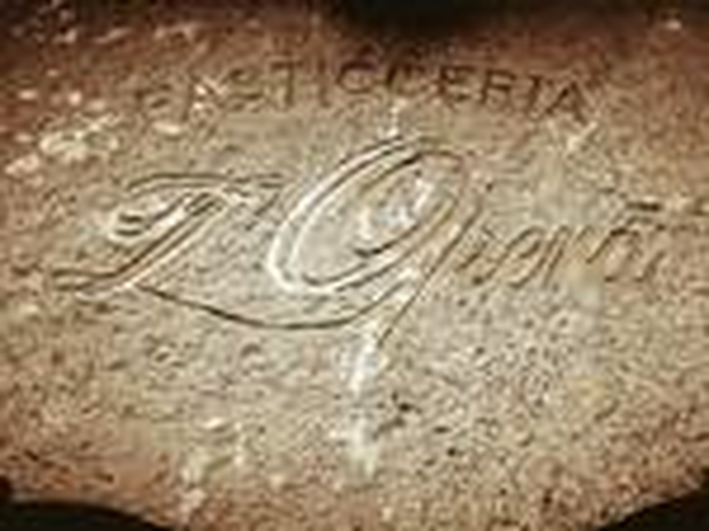 bar-pasticceria-l-opera-161031
