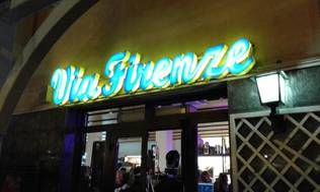 bar-via-firenze-160554