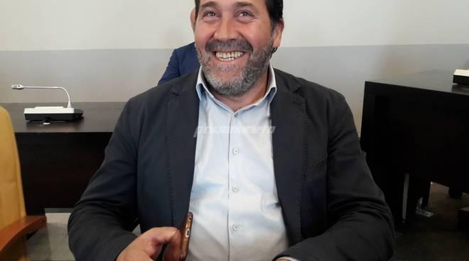Bellotti sindaco Guglionesi