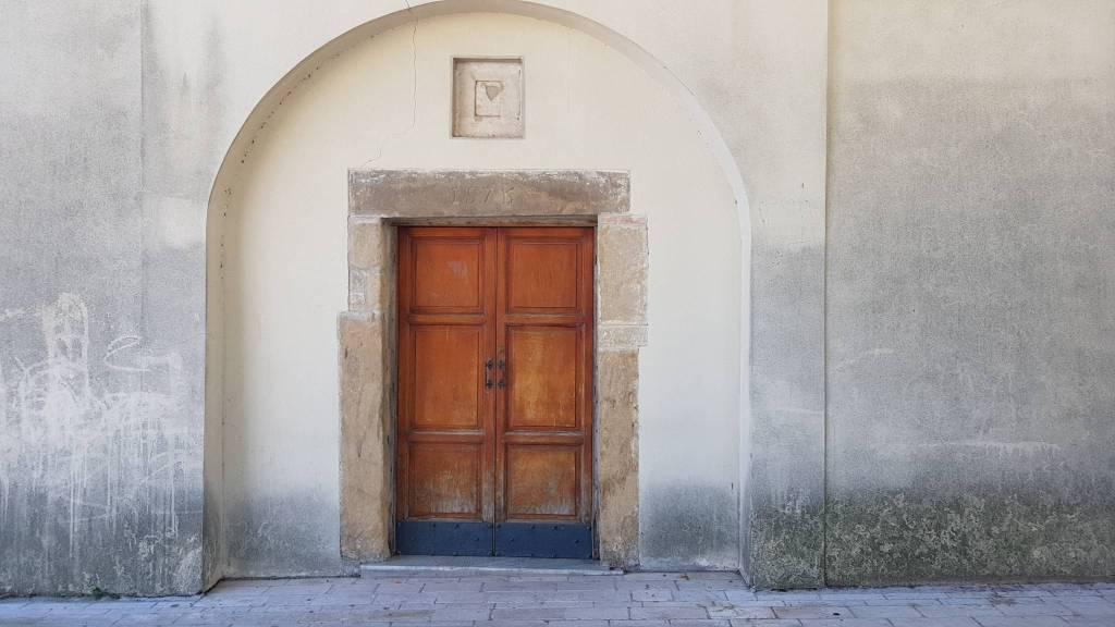 chiesa-del-rosario-guglionesi-160362