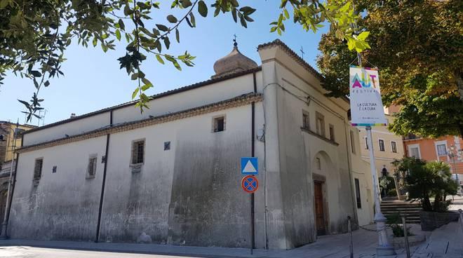 chiesa-del-rosario-guglionesi-160363