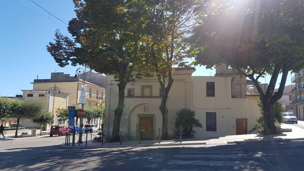 chiesa-del-rosario-guglionesi-160364