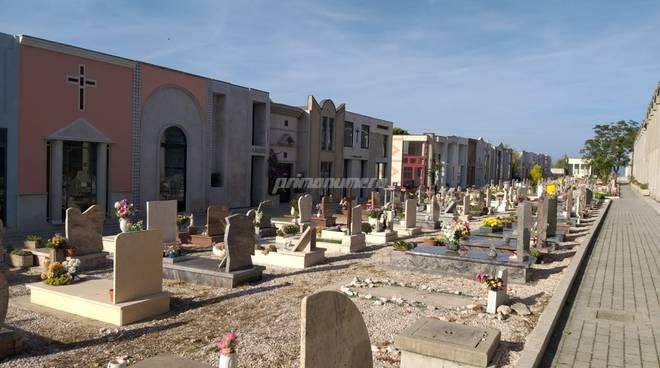 cimitero-di-termoli-161538