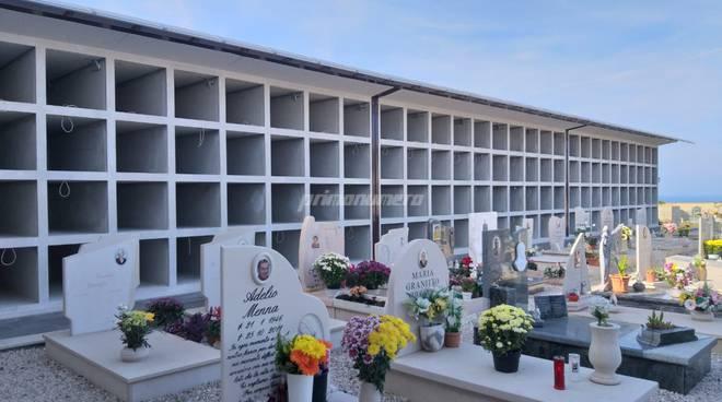 cimitero-di-termoli-161542
