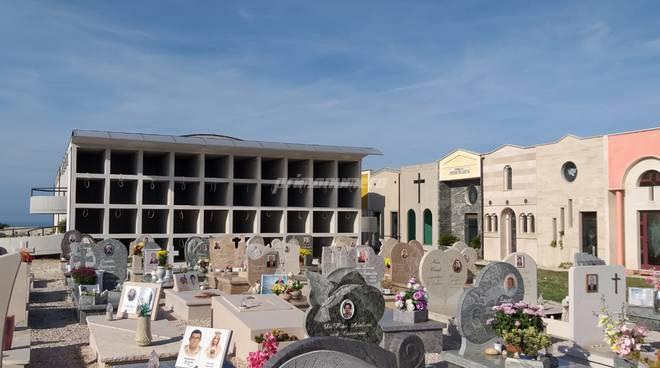 cimitero-di-termoli-161545