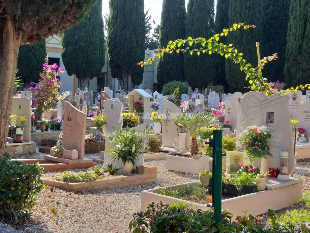 cimitero-di-termoli-161546
