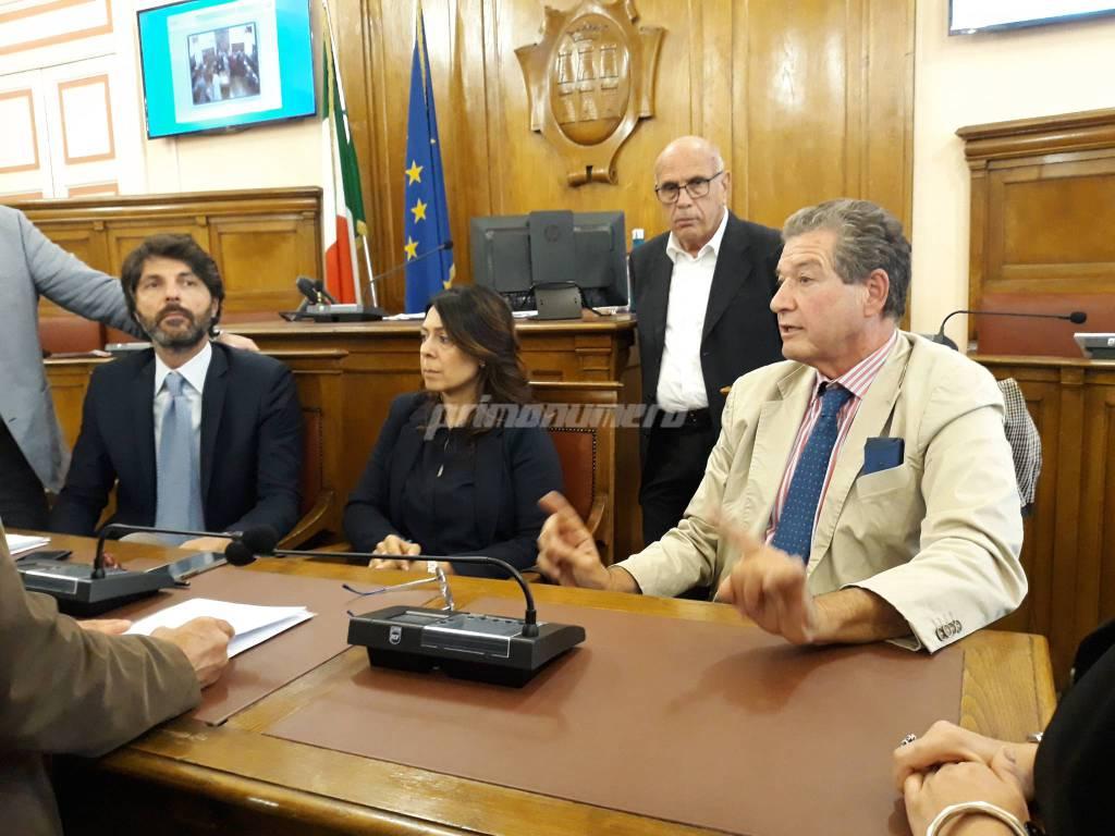 consiglio-comunale-campobasso-sanita-160192