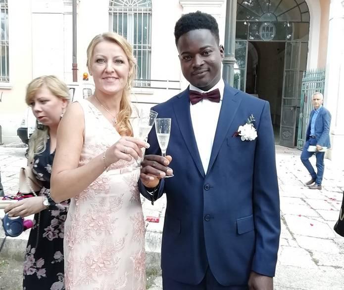 incontri e costumi di matrimonio in Polonia differenza appendere fuori datazione