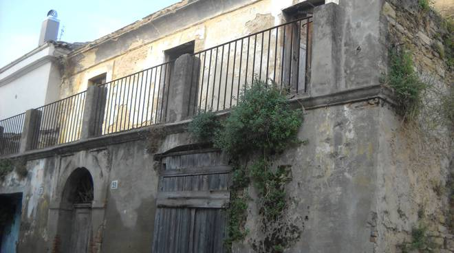 giovanni-perino-casa-fascio-san-giacomo-schiavoni-161527