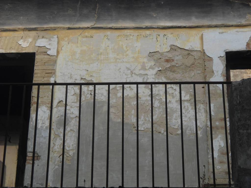 giovanni-perino-casa-fascio-san-giacomo-schiavoni-161528