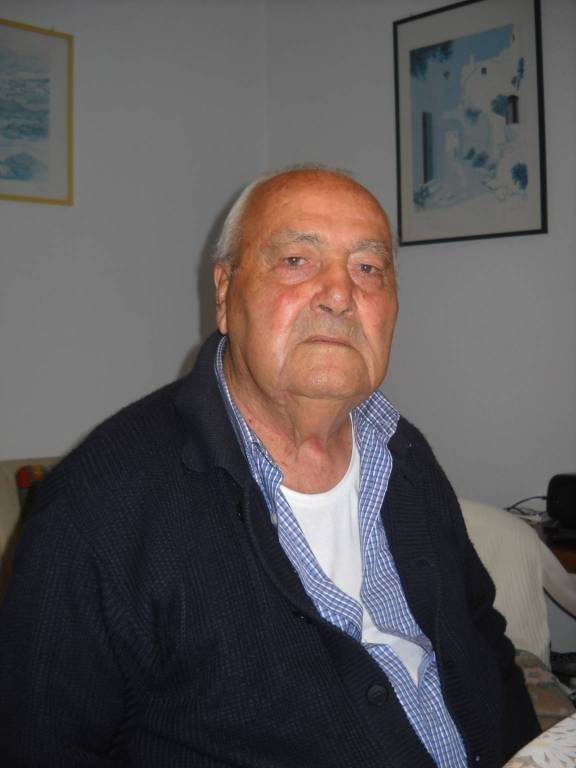 giovanni-perino-casa-fascio-san-giacomo-schiavoni-161529