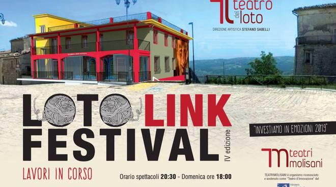 loto link