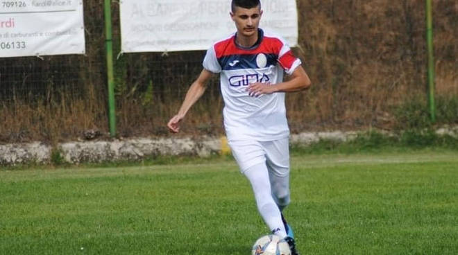 Luca Cappelletti