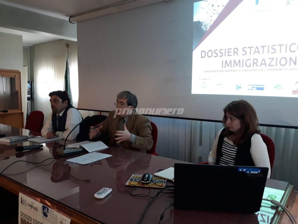 dossier 2019 Vincenzo Lombardi