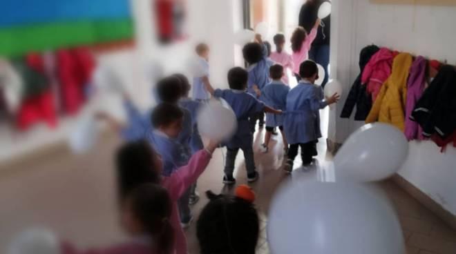 le-scuole-di-termoli-ricordano-gli-angeli-di-san-giuliano-161661