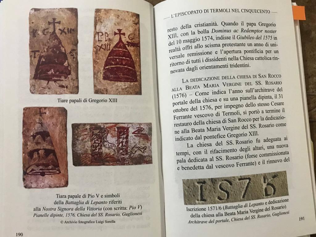 libro-chiesa-rosario-1-160427