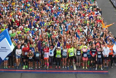 maratona-new-york-161478