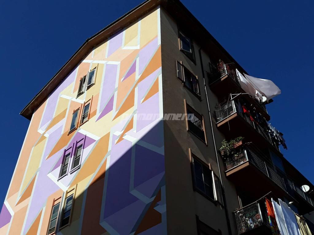 murales-a-campobasso-160411