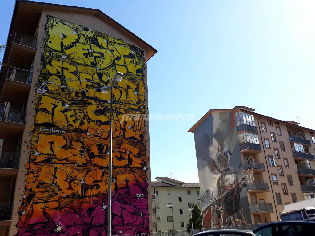 murales-a-campobasso-160412
