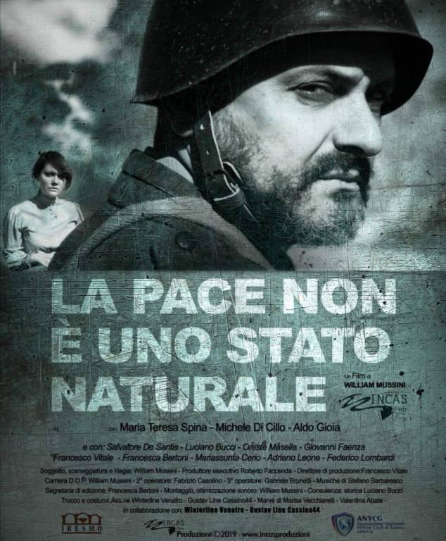 mussilli-film-161242