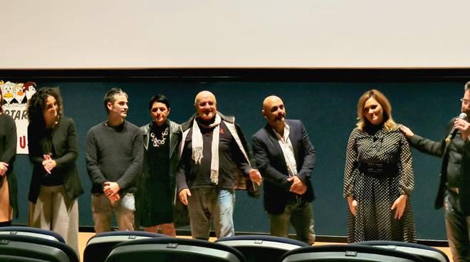 mussilli-film-161243