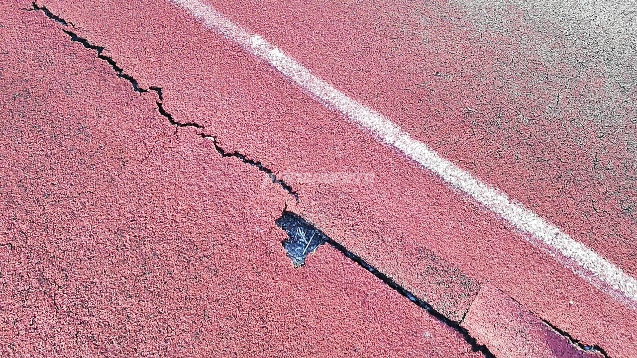 pista-atletica-rovinata-160858