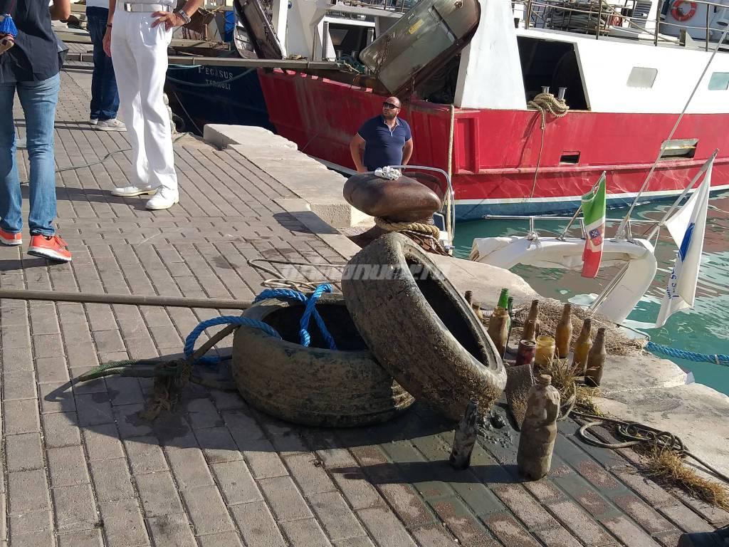 porto-via-i-rifiuti-160029