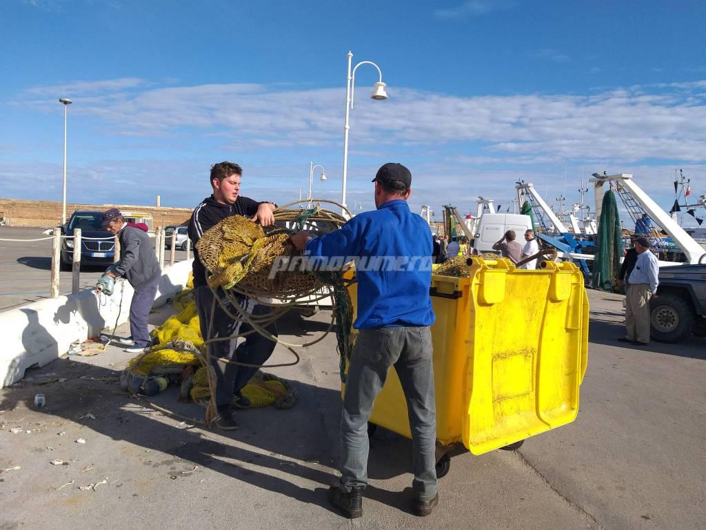 porto-via-i-rifiuti-160034
