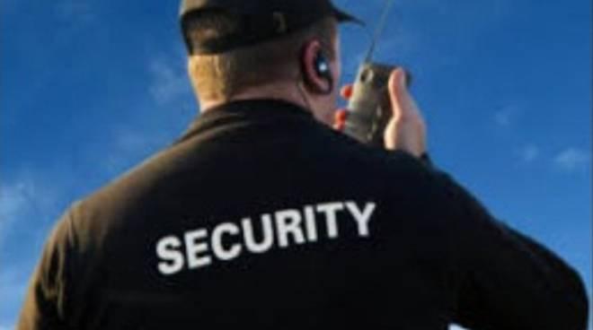 radiocomunicazione, sicurezza