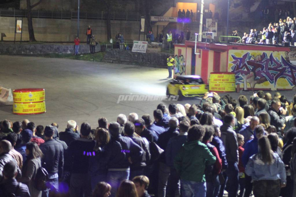 rally-del-molise-160067