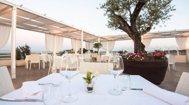 ristorante-agora-161495